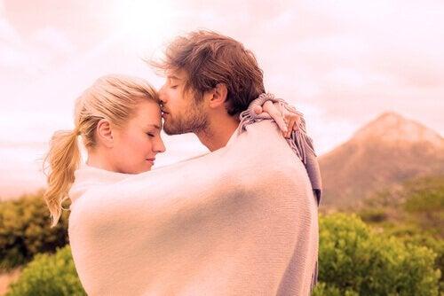 Demisexualité : quand les émotions génèrent le désir