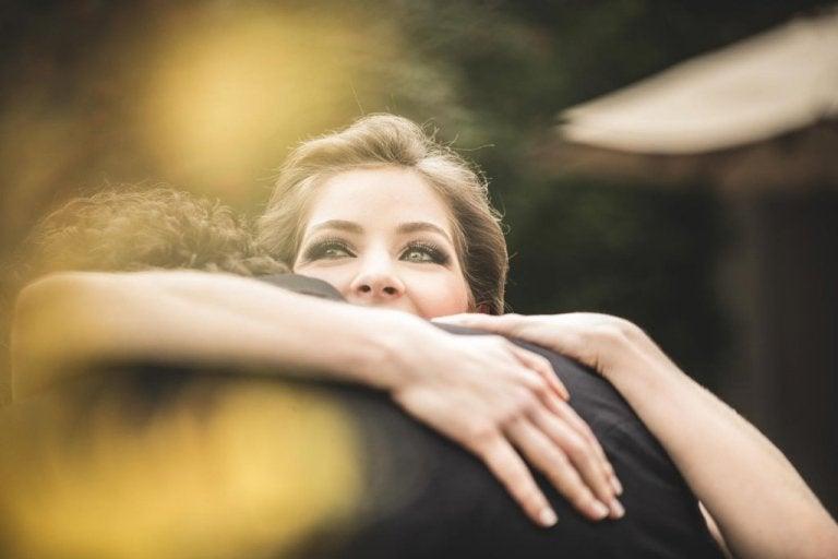 5 façons de trouver le bonheur dans de petits actes