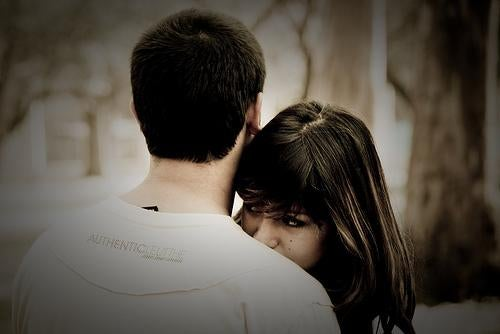 admiration et amour