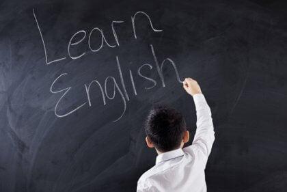 avantages du bilinguisme