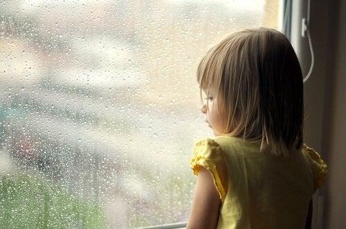 María : le cas d'un enfant transsexuel