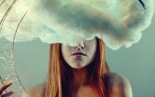 les fantaisies de l'esprit