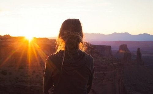 Introversion avec anxiété de fonctionnement élevé : vous vous reconnaissez ?