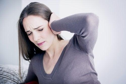 L'inconfort émotionnel associé à l'acouphène ou au tinnitus