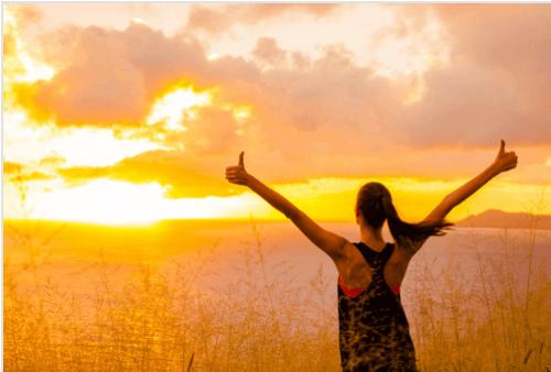 Auto-efficacité, le pouvoir de croire et de se sentir capable