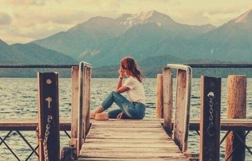 Les solitudes postmodernes et les mythes de l'amour