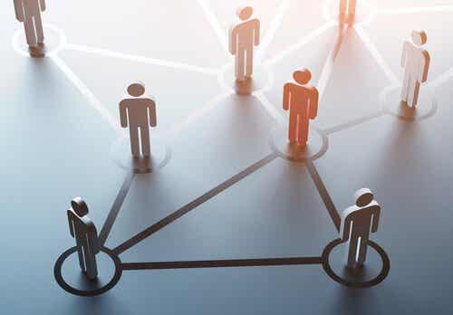 Le manque de communication interne dans l'entreprise