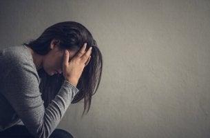 comprendre la maltraitance