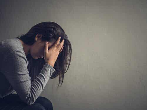 Le besoin de comprendre la maltraitance pour aider les victimes