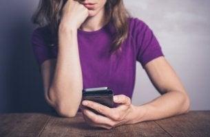 facebook réduit le bien-être émotionnel