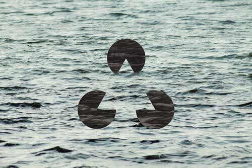 Les lois de la Gestalt : voici comment nous organisons ce que nous voyons