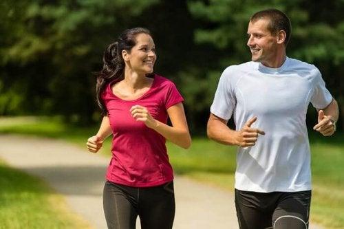 5 bénéfices de pratiquer un hobby en couple