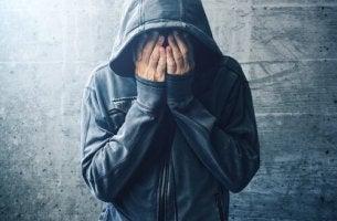 la théorie de l'automédication