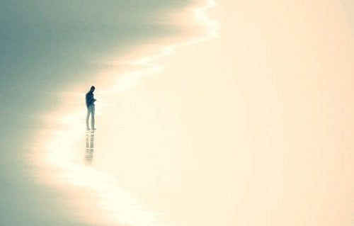 solitudes postmodernes