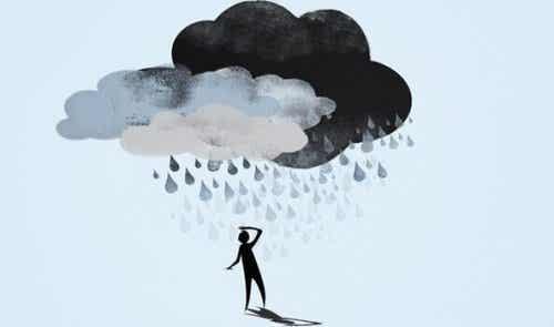 La perte de mémoire due à la dépression : en quoi consiste-t-elle ?