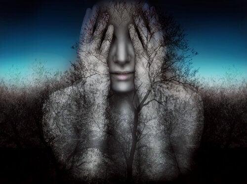 Aveuglement au changement : la surestimation de notre capacité visuelle