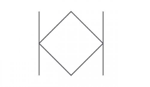 image gestalt géométrie