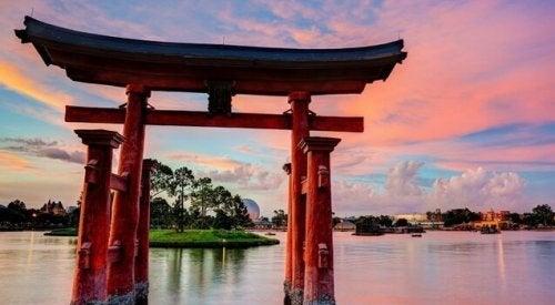 Ikigai : le mystère japonais pour trouver le bonheur