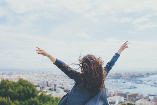 Le plaisir et le sens : les ingrédients du bonheur