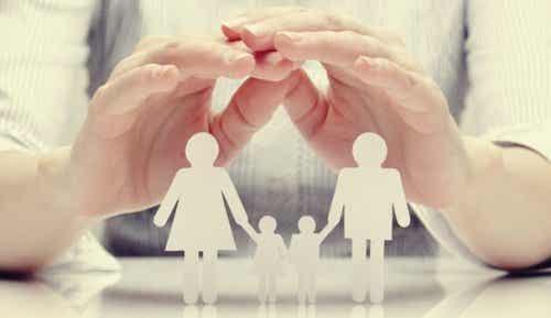 Adoption : 4 choses à garder à l'esprit