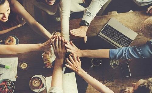 3 stratégies pour réduire les préjugés