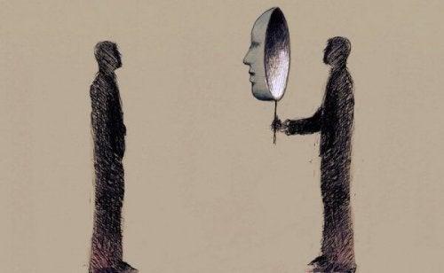 théorie de l'auto-gestion