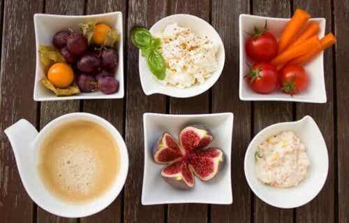 Comment améliorer son humeur grâce au petit-déjeuner