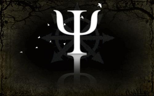 symbole psychologie