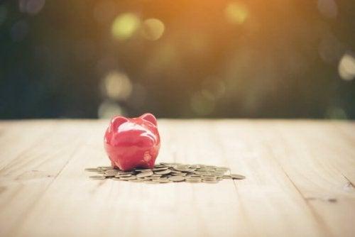 gérer son budget pour se simplifier la vie