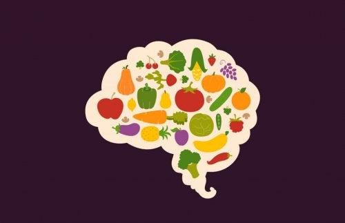 4 vitamines pour le cerveau