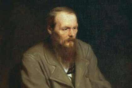 Les 5 meilleures phrases de Fiodor Dostoïevski