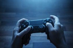 jeux vidéo et l'intelligence
