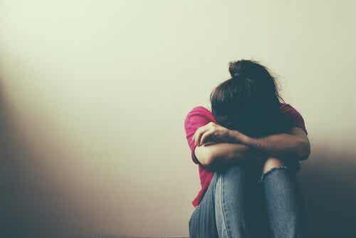 L'adolescence tourmentée: mythe ou réalité?