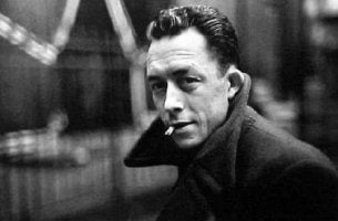 citations d'Albert Camus
