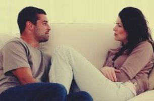 améliorer la communication dans un couple