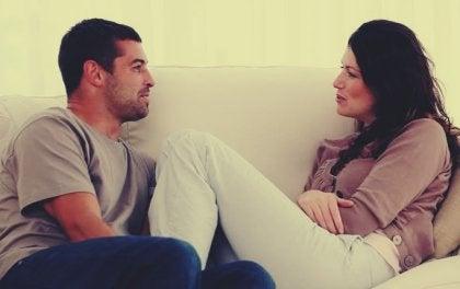 5 conseils pour améliorer la communication dans un couple