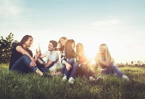 idées fausses sur les jeunes