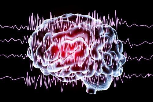faire face à une crise d'épilepsie grâce à un médicament