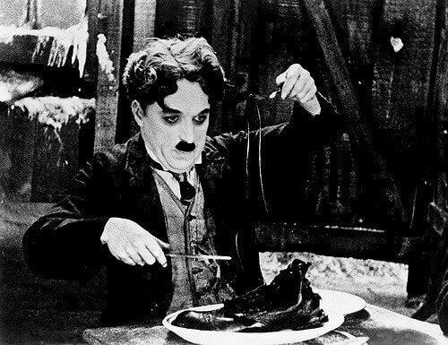 5 phrases de Charlie Chaplin à appliquer dans votre vie