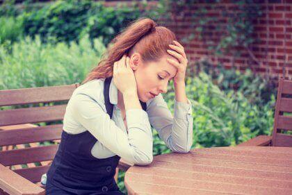 combattre le stress quotidien
