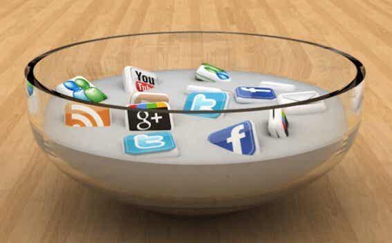 Le besoin de nous mettre au régime des contenus digitaux