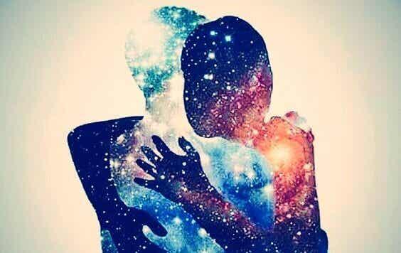 Etes-vous tombé amoureux d'une personne ou d'une illusion ?