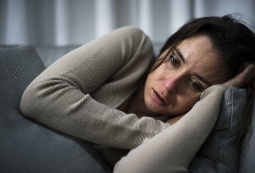 thérapie cognitive pour la dépression