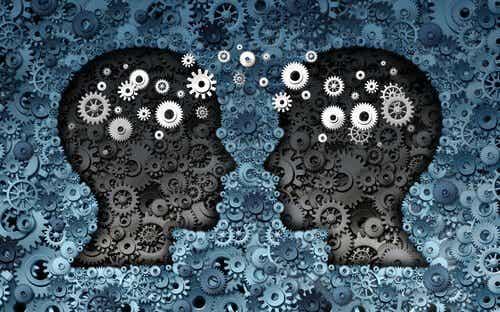 Comment la thérapie centrée sur les solutionspeut-elle vous aider ?