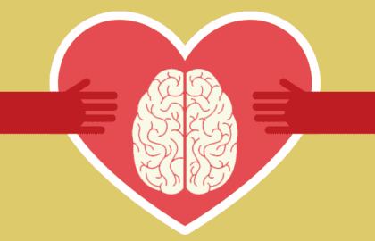 développer la conscience émotionnelle