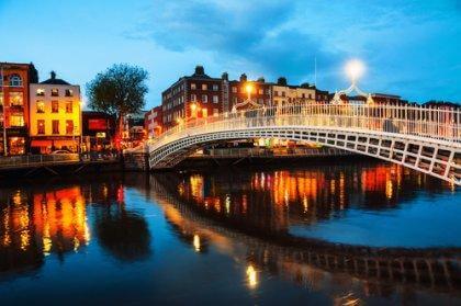 L'Irlande fait partie des pays les plus résilients