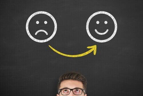gérer ses émotions pour développer la conscience émotionnelle