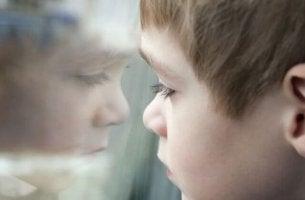 édulcorer la réalité de nos enfants