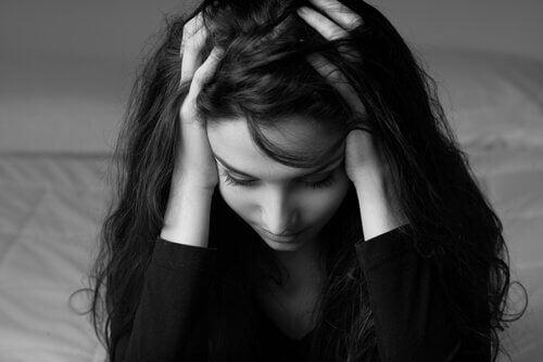Comment combattre l'épuisement émotionnel ?
