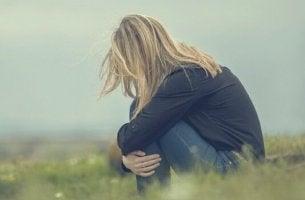 l'insécurité émotionnelle femme
